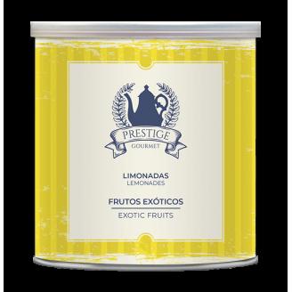Limonada Frutos Exóticos