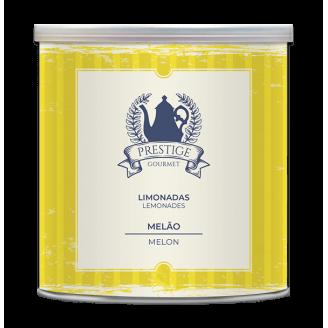 Limonada Melão