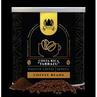 Café Em Grão Costa Rica...