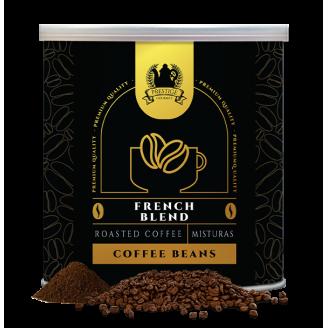 Café Em Grão French Blend...