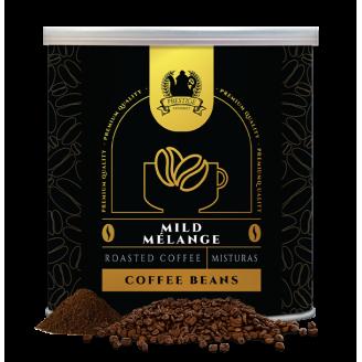 Café Em Grão Mild Mélange...