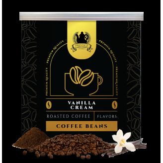Café Em Grão Vanilla Cream...
