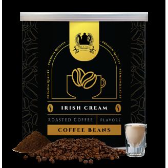 Café Em Grão Irish Cream...