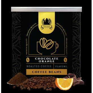 Café Em Grão Chocolate...